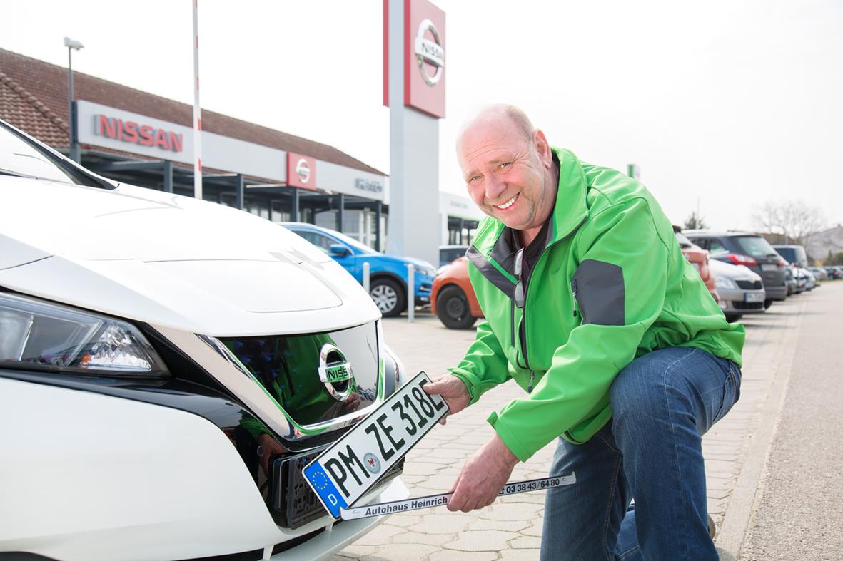 Dietmar Lüthke