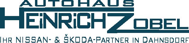 Autohaus Heinrich & Zobel